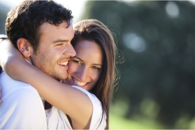 Dentist in Pueblo West | Can Kissing Be Hazardous to Your Health?