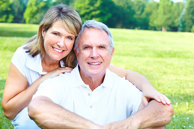 Repair Your Smile with Dentures | Dentist in  81007