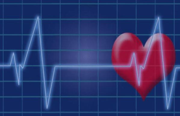 Health Link: Oral Hygiene and Heart Disease | 81007 Dentist